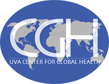 UVA Center for Global Health