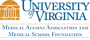 University of Virginia Medical Alumni Association and Medical School Foundation
