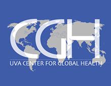 UVA Center for Global Health