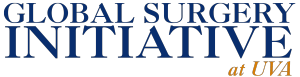 Global Surgery Initiative at UVA