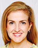 Vanessa Fawcett, MD